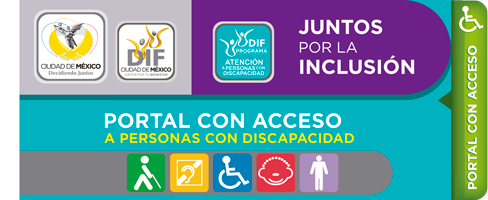 IEMS-DF Accesible